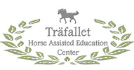 Träfallet Horse Assisted Education Center